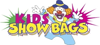 Kids Show Bags promo codes