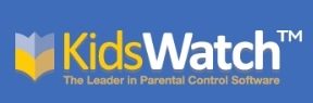 KidsWatch promo codes