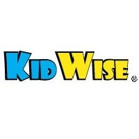 KidWise Outdoors promo codes