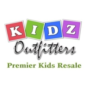 Kidz Outfitters promo codes