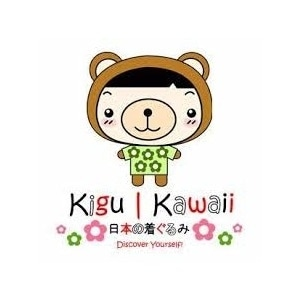 Kigu Kawaii promo codes