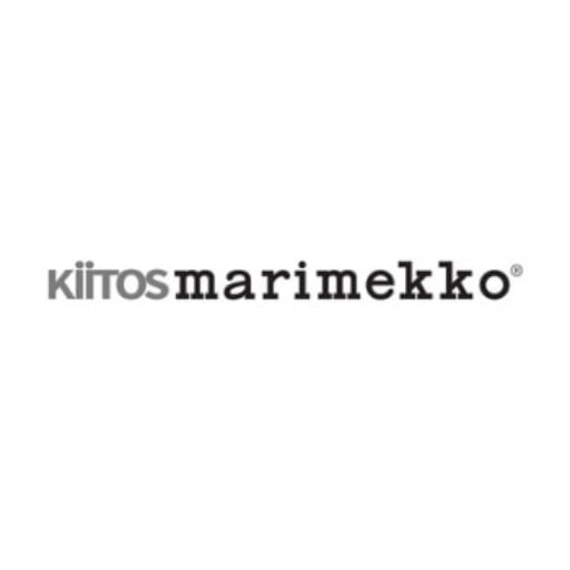 10% Off Kiitos Marimekko Coupon Code (Verified May '19