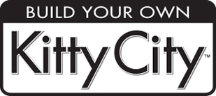 Kiity City promo codes