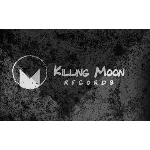 Killing Moon Records promo codes