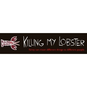 Killing My Lobster promo codes