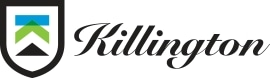 Killington promo codes