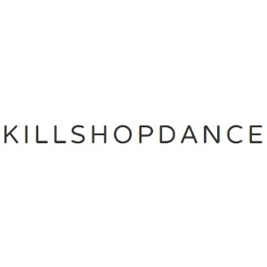 killshopdance promo codes