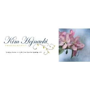 Kim Hojnacki Photography promo codes