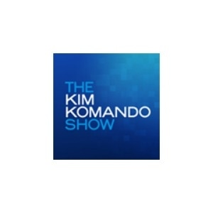 Kim Komando Show