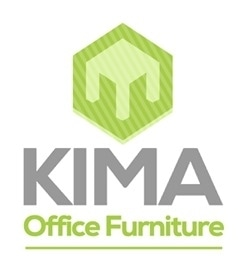 Kima Office Furniture promo codes