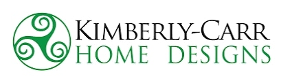 Kimberly-Carr Home Designs promo codes