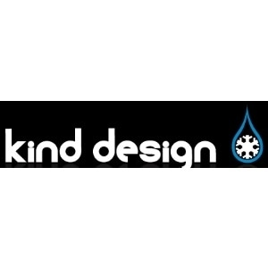 Kind Design Clothing promo codes