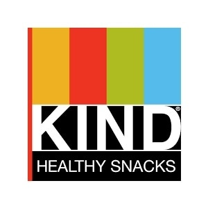 KIND Healthy Snacks promo codes