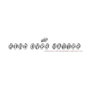 kind over matter promo codes