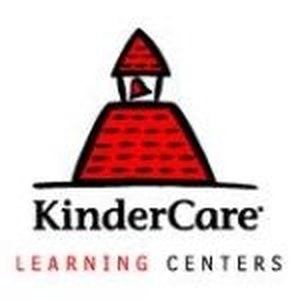 KinderCare Learning Center promo codes