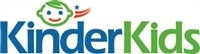 Kinder Kidz Stuff promo codes