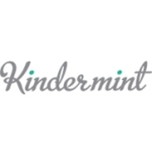 Kindermint promo codes