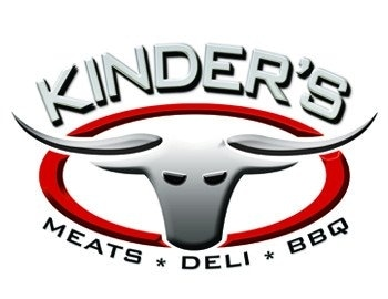 Kinder's Meats promo codes
