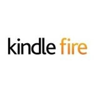 Kindle Fire promo codes