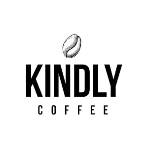 Kindly Coffee promo codes