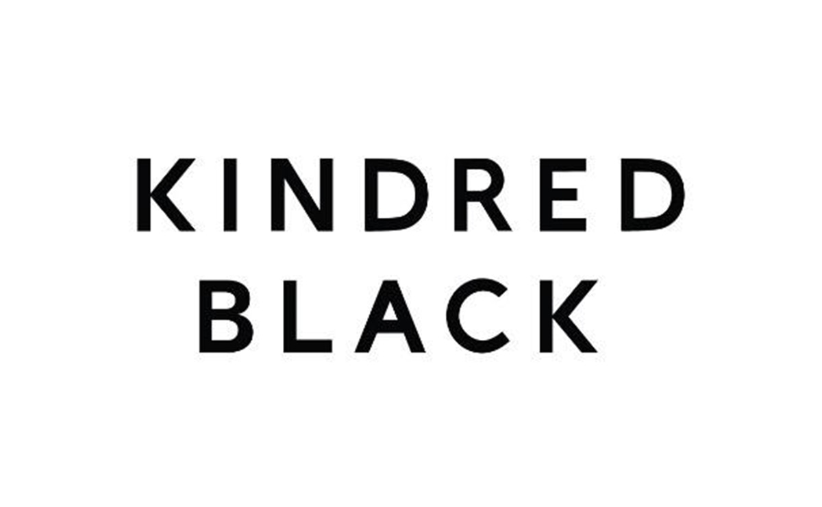 Kindred Black