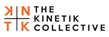 Kinetik Collective promo codes