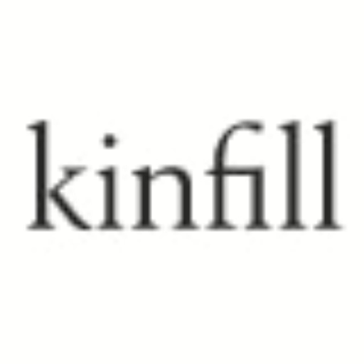 50 Off Kinfill Homecare Coupon 2 Verified Discount Codes Nov 20