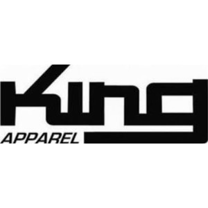King Apparel promo codes