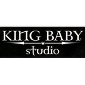King Baby Studio promo codes