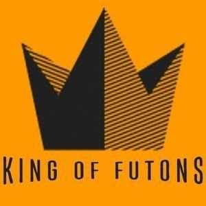 King of Futons promo codes