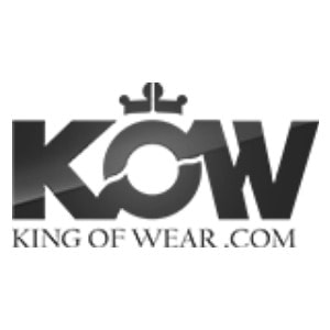 King Of Wear promo codes
