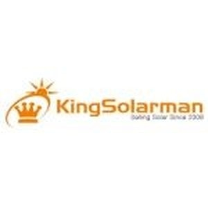 King Solarman promo codes