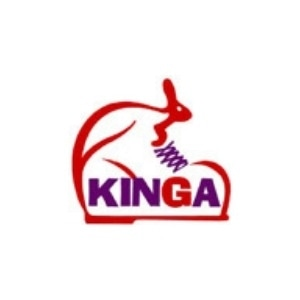 Kinga European promo codes