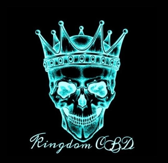 Kingdom CBD promo codes
