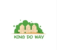 King Do Way