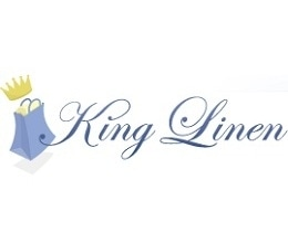 King linen coupons 2018