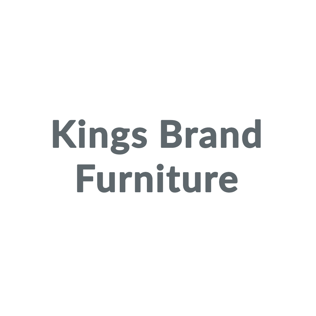 Kings Brand Furniture promo codes