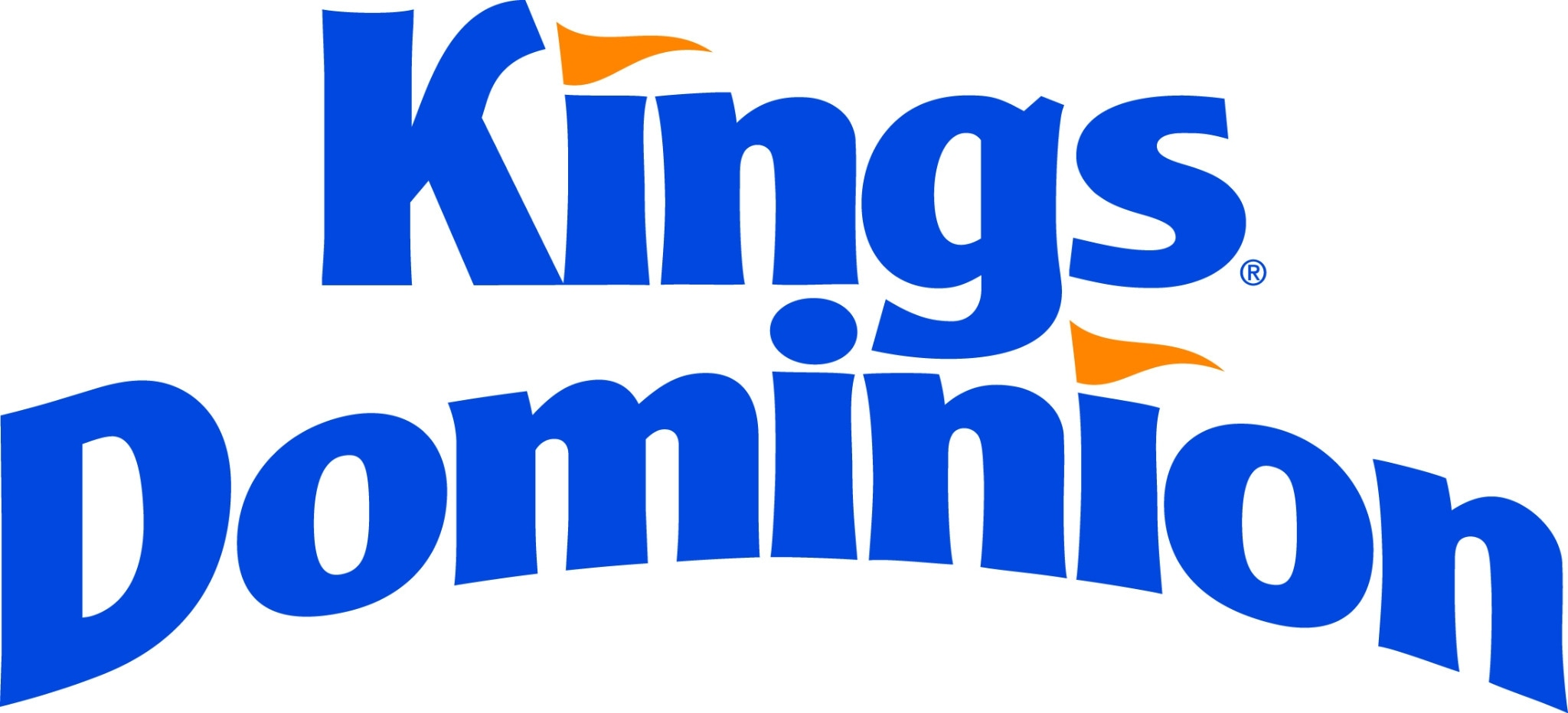Kings Dominion promo codes