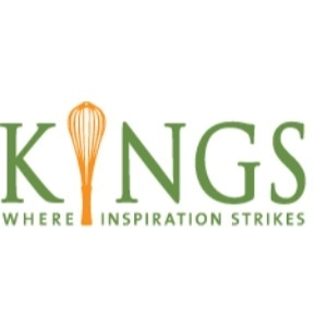 Kings Food Markets promo codes