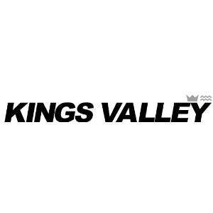 Kings Valley promo codes