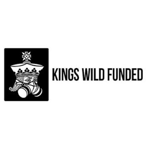 Kings Wild Project promo code