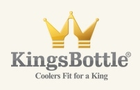 KingsBottle promo codes