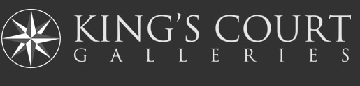 Kings Court Galleries promo codes