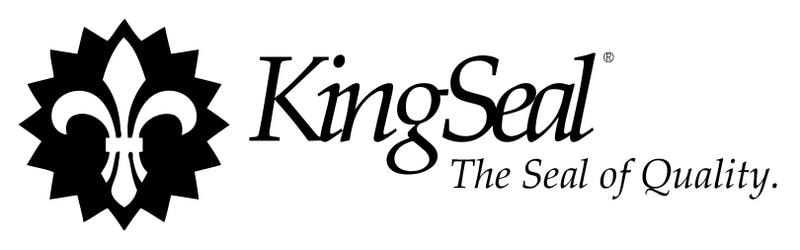 KingSeal promo codes