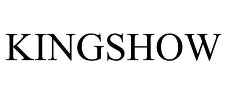 KingShow Shoes promo codes