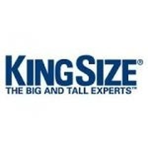 KingSize promo codes