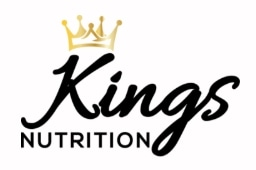 Kings Nutrition promo codes
