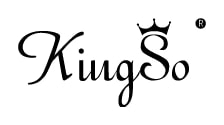 Kingso promo codes