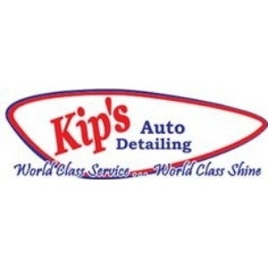 Kip's Carpet Cleaning promo codes