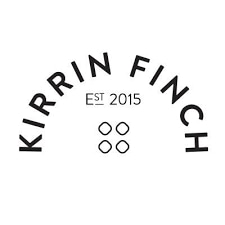 Kirrin Finch promo codes